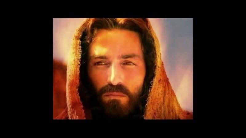 Триединство Бога в книге Откровение, часть 1