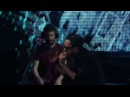 Linkin Park When They Come For Me iTunes Festival 2011 HD