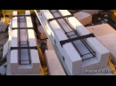 Перемычки LEGO U-Блок ФОРСМАЖОР по объекту Нежданчик