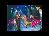 Стрелки - На вечеринке (ремикс) TVRip HD