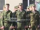 Армавирскому отряду специального назначения 19 лет