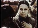 Кира Муратова – Астенический синдром (1989)