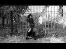 Lady Wilma- Industrial Dance Brasil 2017- Phosgore - Detonate Devastate Annihilate