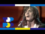 Eddie Money - Two Tickets To Paradise TopPop