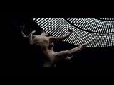Sidi Larbi Cherkaoui &amp Woodkid - I Will Fall For You