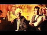 Чи-Ли и Гоша Куценко - Хочу побить посуду (HD)