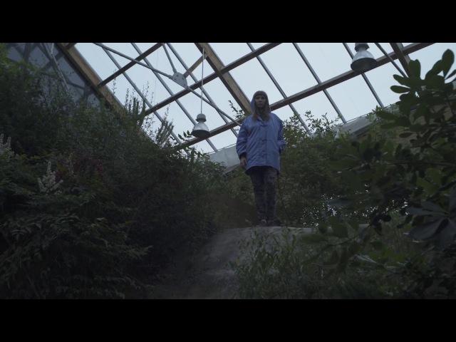 DZIWNA ŚMIERĆ (STRANGE DEATH) - Mchy i porosty - Brutaż 03
