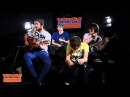 Great Scott - No Strings Attached - Ont' Sofa Sessions