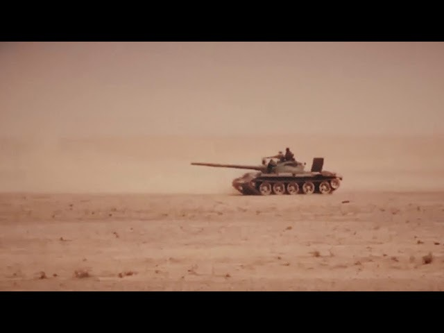 Нашим героям - ЧВК Вагнера - которые защищают мир от террористов в Сирии