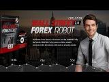 Forex Trading Robot &amp Best Forex Robot Software (Wallstreet Robot 2.0)