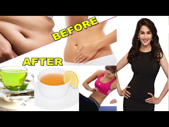 पेट कैसे कम करे | How to Lose Belly Fat in Hindi | Flat Stomach | Home Remedy | Weight Loss Tips 85