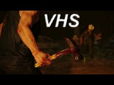 The Last of Us 2 / Одни из нас 2 (2018) — русский трейлер #2 — озвучка VHS