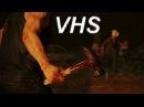 The Last of Us 2  Одни из нас 2 (2018) — русский трейлер #2 — озвучка VHS