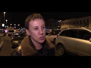 Голая Диана Шурыгина блогерша видно её сиськи киску и