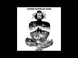 Flower Travellin' Band - Satori Pt 1