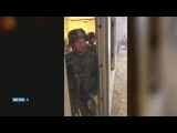 Американские морпехи под Земфиру отрепетировали конфликт с Россией на границе  ...
