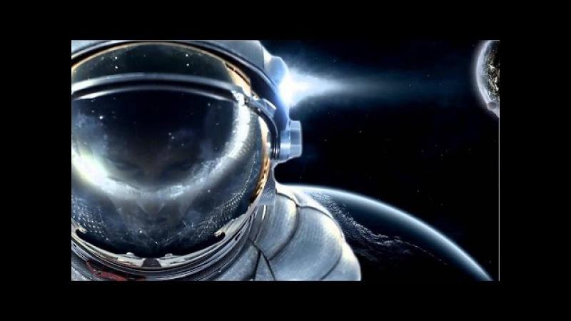 Return To The Stars (Progressive Psytrance Mix 2017) 💛💛💛💛💛💛💛