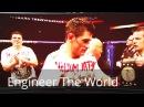 Top UFC | Knockout | Brock Lesar |Brock Lesnar's most shocking F5s: WWE Top 10