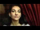 Secret d'Histoire - La Douleur de Mademoiselle Callas