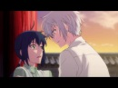 Spirit pact AMV We don't talk anymore