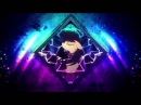 PON3 - [Octavia's Symphonies] - My Snowy Mare KM-Vizual
