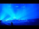 Rammstein live in Montpellier -  20130423