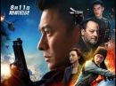 Phim Hài Lưu Đức Hoa - Thuyết minh Tiếng Việt - Phim Hay Của LƯU ĐỨC HOA