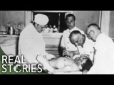 The CIAs Secret Experiments (Medical Documentary) - Real Stories