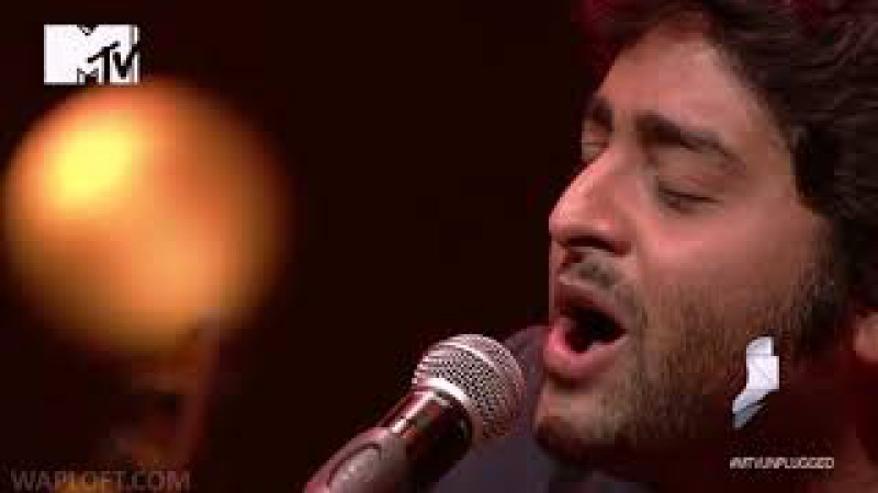Duaa Arijit Singh Best Song Performance Ever Full at Award 2017
