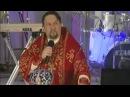 Свидетельство как Бог воскрешает из мертвых и в наши дни Часть 1