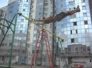 Osadchiy Artem - video-report 2011 (street gymnastic) .wmv