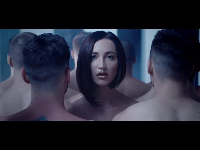 Ольга Бузова Мало половин премьера клипа 2017