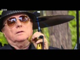 Van Morrison - Up on Cyprus Avenue