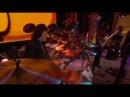 Yanni live the concert event 2006] part 1