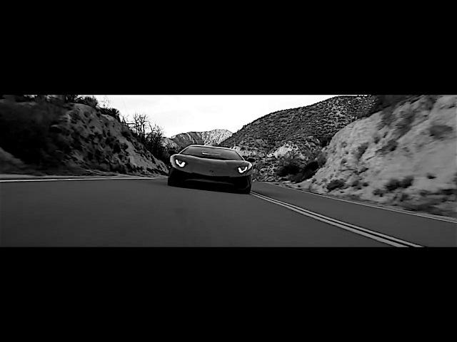 DRILL AREA - Small World