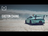 Car Photography Tutorial with Easton Chang - RGG EDU Master Trailer