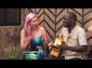 Bill Aka Kora ft Joss Stone Burkina Faso