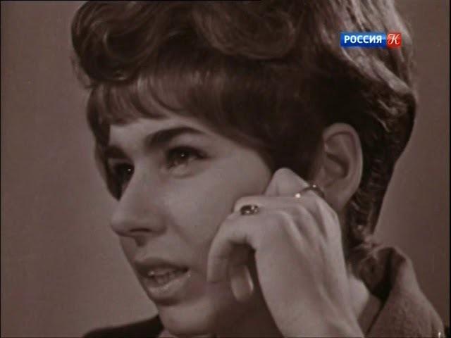 Право быть первыми Елена Чайковская, Людмила Пахомова и Александр Горшков 1976