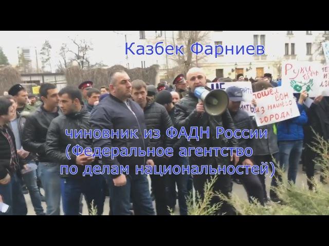 Нападение на Навального в Волгограде.ФИО провокаторов.Подробный разбор