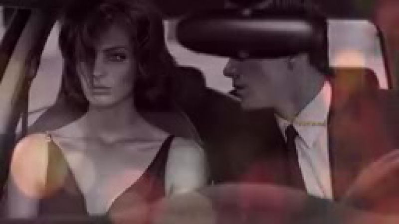 Vlc-record-2017-06-22-15h10m53s-Без тебя, без тебя, без тебя... Грустные песни о любви... Красивые и нежные.mp4-.mp4