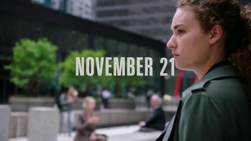 Медики Чикаго / Chicago Med Промо-ролик 4-го сезона (2017)