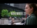 Медики Чикаго / Chicago Med Промо-ролик 4-го сезона 2017