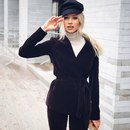 Валерия Сушина фото #24