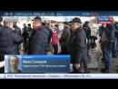 АВИО ЧП. Airbus A319 сел в Хабаровске из-за трещин в стекле кабины пилотов