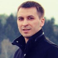 Shavkat Galiev