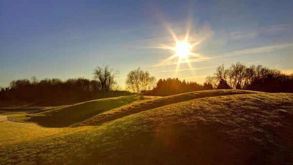 Как повысить силу солнца