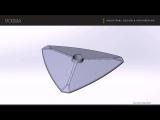 FORMA - изготовление прототипа детали на ЧПУ фрезере