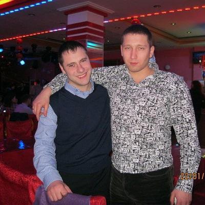 Олег Сонов