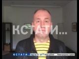 Юморист Святослав Ещенко принес извинение за обман нижегородцев