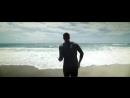 Open Water Swimming - 2XU - Heart Not Hype
